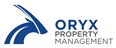 Oryx Property Management L.L.C