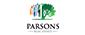 Parsons Real Estate L.L.C