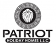 Patriot Holiday Homes L.L.C