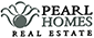 Pearl Homes Real Estate