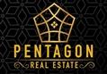 Pentagon Real Estate