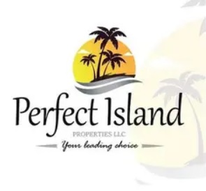 Perfect Island Properties L.L.C