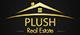 Plush Real Estate