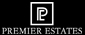 Premier Estates Real Estate Brokers LLC