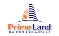 Prime Land Real Estate & General Maintenance L.L.C