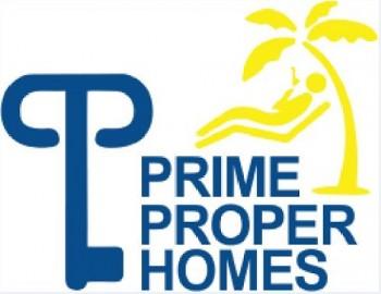 Prime Proper Vacation Homes Rental L.L.C