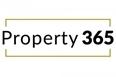 Prop 365 Real Estate