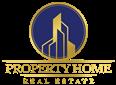 Property Home Real Estate L.L.C