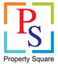 Property Square Real Estate & General Maintenance