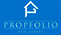 Propfolio Real Estate