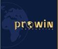 Prowin Properties