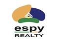 Espy Realty Real Estate Brokerage