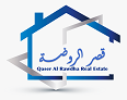 Qaser Al Rawdha RealEstate