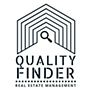 Quality Finder Real Estate Management and Building Maintenance