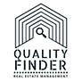 Quality Finder Real Estate Management and Building Maintenance