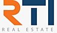 RTI Real Estate
