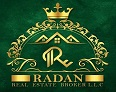 Radan Real Estate Brokers L.L.C