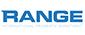 Range International Property Investment One Person Company L.L.C