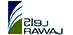 Rawaj Real Estate Broker