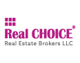 Real Choice Real Estate Brokers (L.L.C)