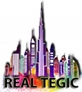 Real Tegic Real Estate