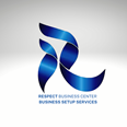 Respect Business Center