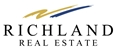 Richland Real Estate-L.L.C