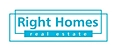 Right Homes Real Estate Broker