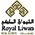 Al Liwan Al Malaki Real Estate Broker
