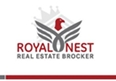 The Royal Nest Real Estate Broker