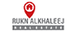Rukn Al Khaleej Real Estate
