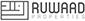 Ruwaad Properties FZE