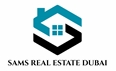 S A M S Real Estate Brokerage