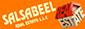 Salsabeel Real Estate/L.L.C