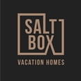 Saltbox Vacation Homes Rental L.L.C