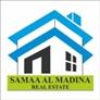 Samaa Al Madina Real Estate L.L.C