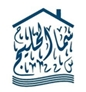 Sama Alkhaleej Real Estate Co/L.L.C