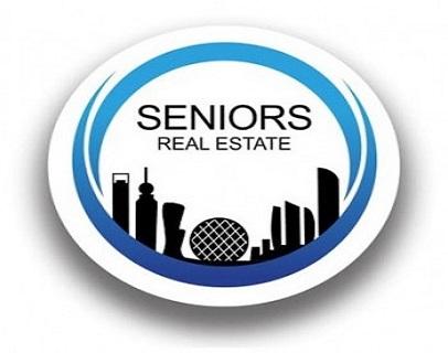 Seniors Real Estate L L C