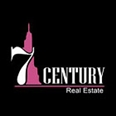 Seven Century Real Estate Brokers (L.L.C)