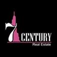 Seven Century Real Estate Brokers (L.L.C)