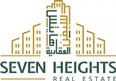 Seven Heights Real Estate L.L.C.
