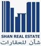 Shan Real Estate