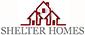 Shelter Homes Real Estate L.L.C.