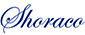 Shoraco Self Owned Property Management Services