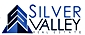 Silver Valley Real Estate Brokers L.L.C