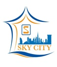 Sky City Real Estate /L.L.C