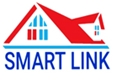 Smart Link Real Estate An D General Maintenance L.L.C.