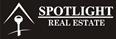 Spot Light Real Estate Broker
