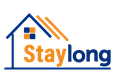 Stay Long Realestate L.L.C.