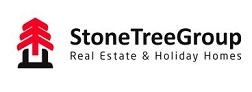 Stonetree Vacation Homes Rental L.L.C